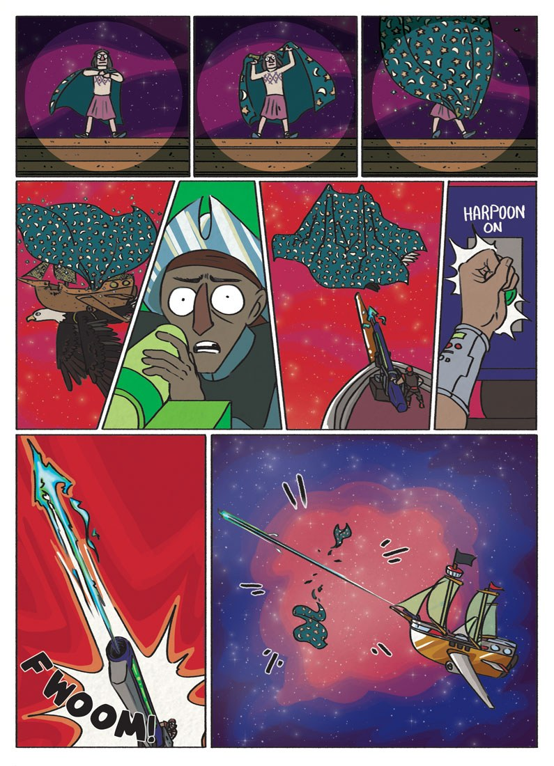Page 22, Chapter 10