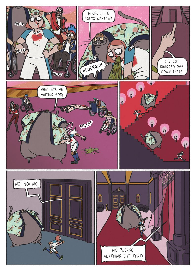 Page 25, Chapter 11