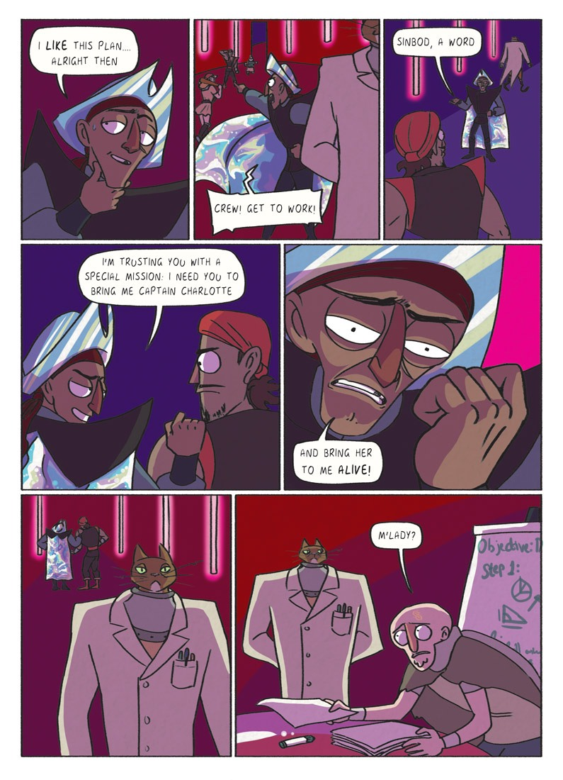 Page 5, Chapter 11