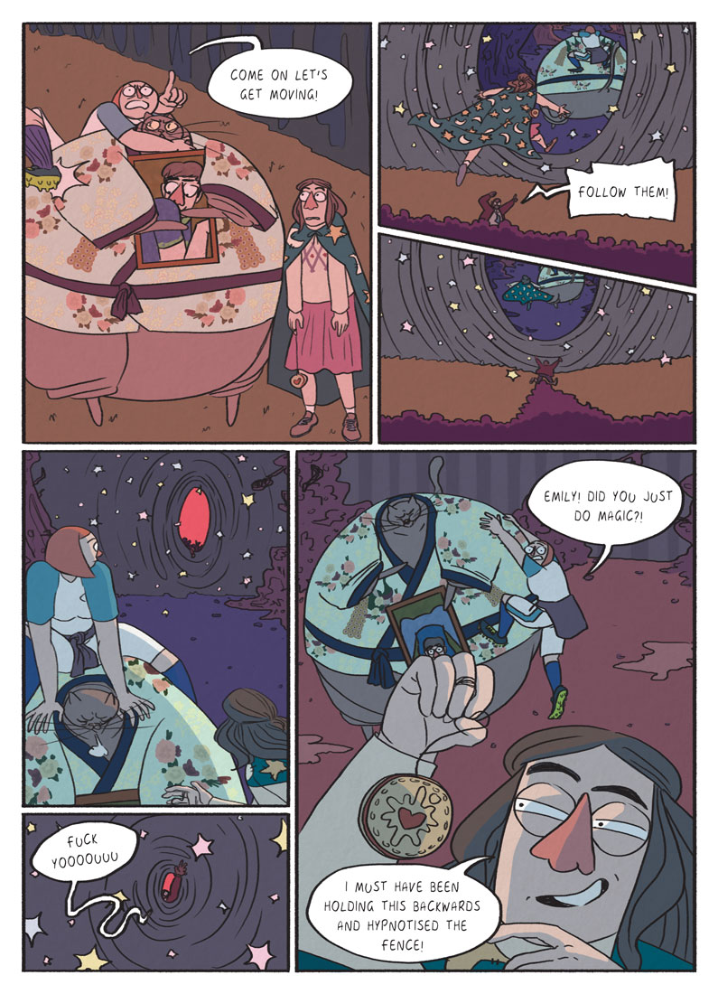 Page 25, Chapter 7