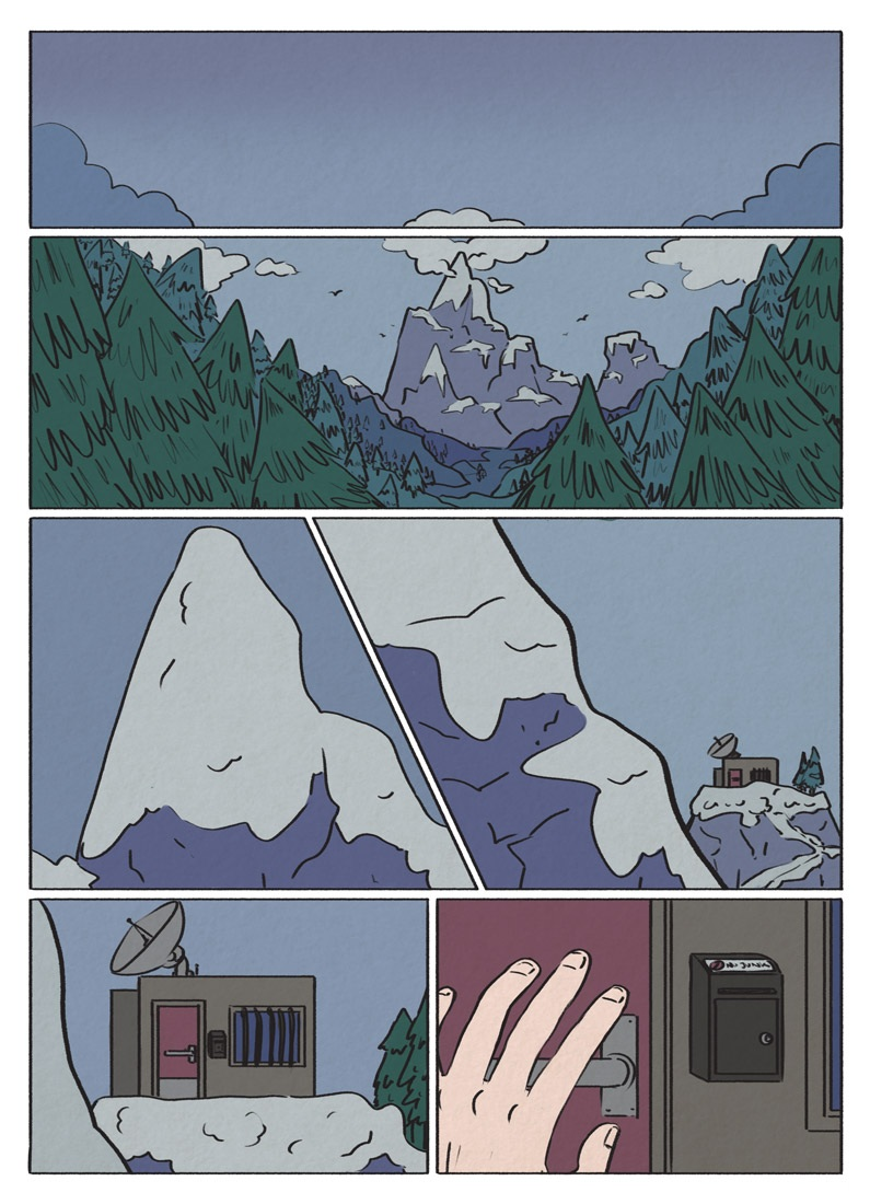 Page 27, Chapter 8