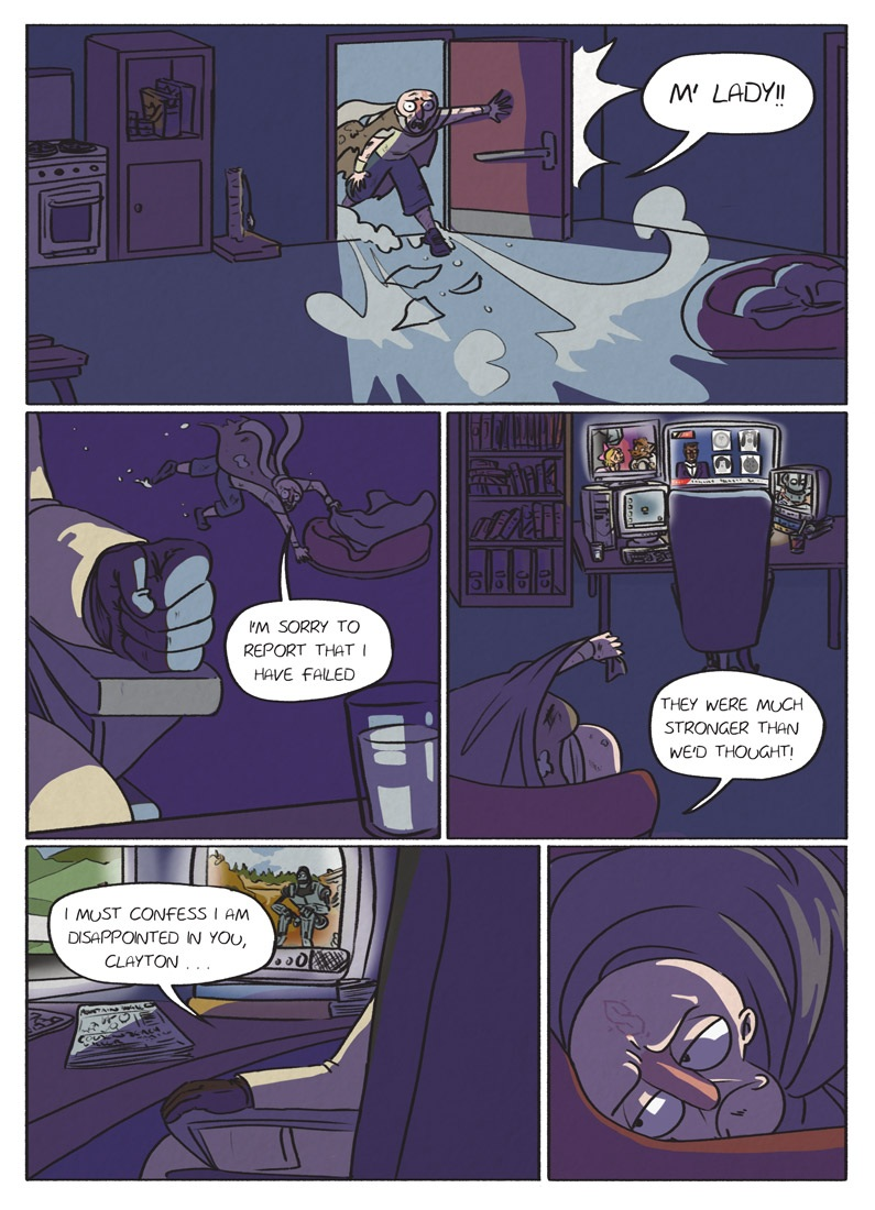 Page 28, Chapter 8